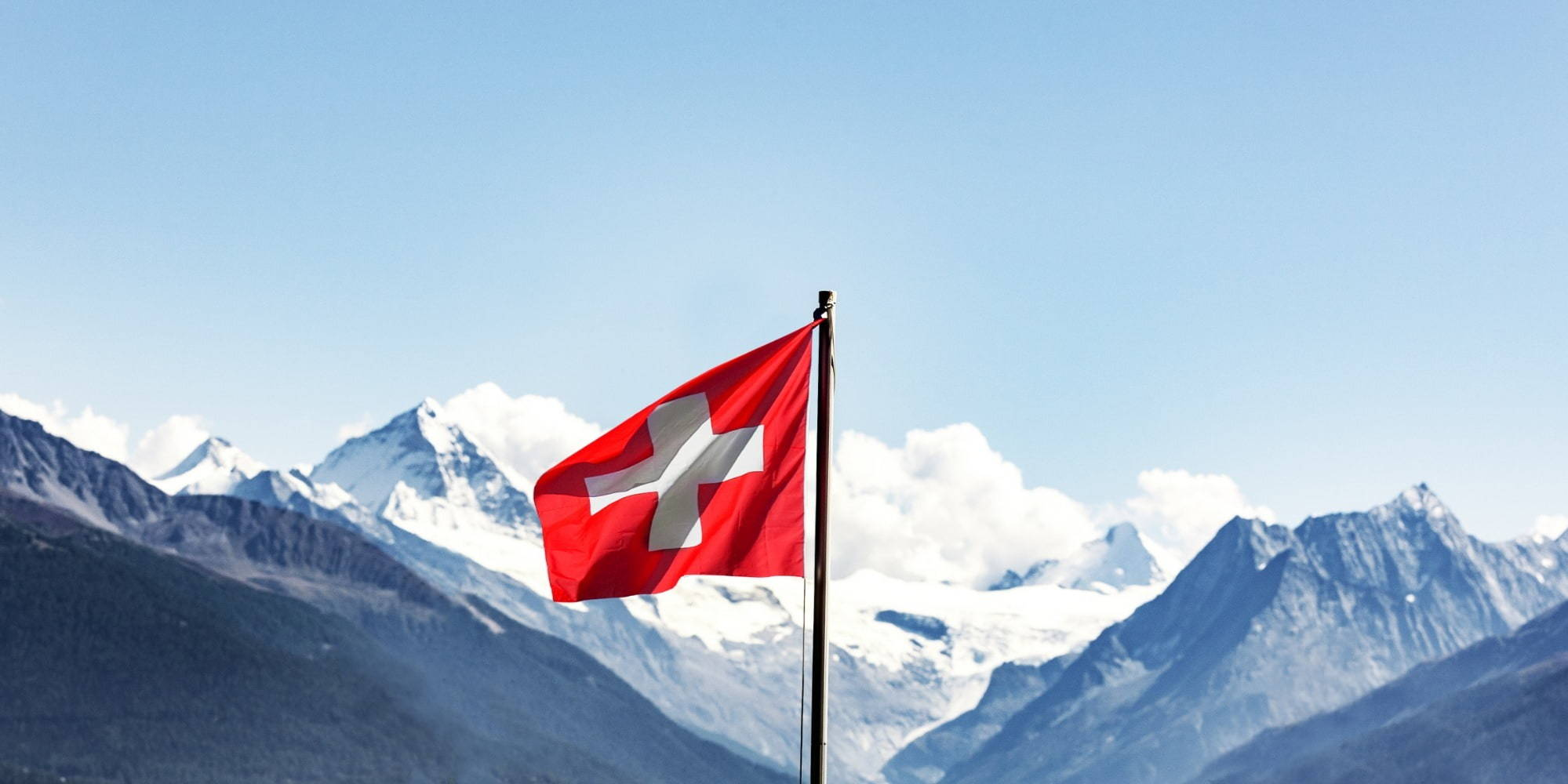 Which Swiss canton matches your personality? - Experis Switzerland Blog